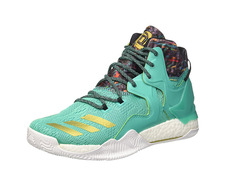 adidas d rose 7 nations