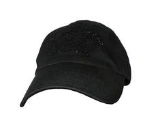 Gorras de Moda - Gorras de Vestir - manelsanchez.com eadc2882d07