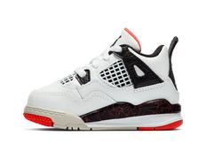 Zapatillas de Baloncesto para Niños - manelsanchez.com 376fe8522b4d6