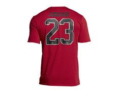 Jordan Basketball 23 T-Shirt (657)