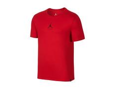 Jordan Camiseta Dry 23/7 Jumpman Basketball (687)