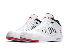sale retailer 1b9e9 54907 Jordan Flight Origin 4