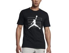 Jordan Sportswear AJ 11 T-Shirt (010)