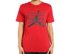 Jordan Sportswear AJ 11 T-Shirt (687)
