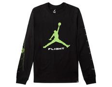 Jordan Sportswear AJ 13 Altitude T-Shirt (010)