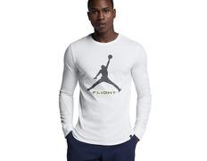 Jordan Sportswear AJ 13 Altitude T-Shirt (100)