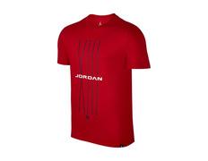Jordan Sportswear AJ 13 CNXN 1 T-Shirt (687)