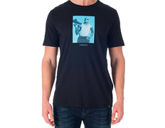 Jordan Sportswear AJ 6 Connection T-Shirt (010)