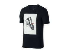 Jordan Sportswear AJ11 CNXN T-Shirt (010)