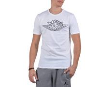 Jordan Sportswear Brand 5 T-Shir (100)
