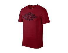 Jordan Sportswear Brand 5 T-Shirt (687)