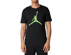 Jordan Sportswear Brand 6 T-Shirt (013)