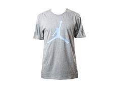 Jordan Sportswear Brand 6 T-Shirt (091)