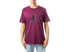 Jordan Sportswear Brand 6 T-Shirt (609)