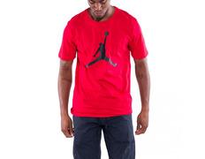 Jordan Sportswear Brand 6 T-Shirt (687)