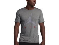 Jordan Sportswear Jumpman Air HBR Tee (093)