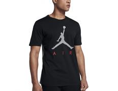 Jordan Sportswear Jumpman Air HBR Tee (014)