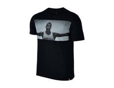 Jordan Sportswear Wings T-Shirt (010)