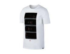 """Jordan """"The Art of Flight"""" T-Shirt (100)"""