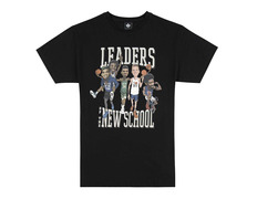 K1X Leaders Of New School T-Shirt (0001)