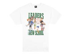 K1X Leaders Of New School T-Shirt (1100)