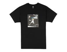 K1X Masterpiece T-Shirt (0001)