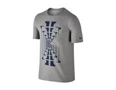 Camisetas NBA - Camisetas de baloncesto NBA d99ca0c1e20fb