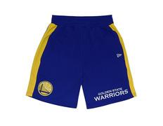 New Era Golden State Warriors Wordmark Short 4f208862a41