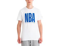 Camisetas NBA - Camisetas de baloncesto NBA b44d11844ff