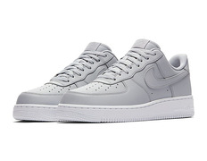 size 40 2a702 0fbd7 Nike Air Force 1  07 Low
