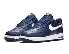 on sale 35ba1 131a3 Nike Air Force 1  07