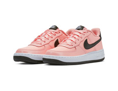 the latest cdf7d e32e3 Nike Air Force 1 VDAY