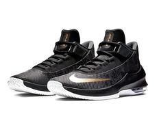 Zapatillas De Zapatillas De Baloncesto Calzado F5qwS