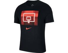 Camisetas de Baloncesto - manelsanchez.com a697986f65c