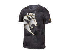 Nike Dry LeBron T-Shirt (065)
