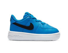 the best attitude 9b95d 68ad8 Nike Force 1  18 (TD) Toddler Shoe
