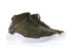 Outlet zapatillas basket - manelsanchez.com 65d852868d7f3