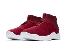 purchase cheap 4e19e 96f05 Nike Hyperdunk Low CRFT