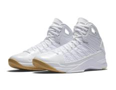 brand new 08b08 26702 Nike Hyperdunk Lux
