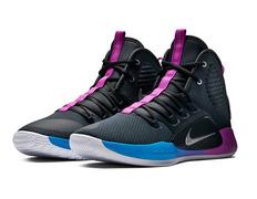 sale retailer b3476 66c9e Nike Hyperdunk X