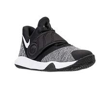 detailed look cd56a 05217 Nike KD Trey 5 VI