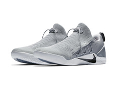 outlet store 084c4 40ab2 Nike Kobe A.D NXT
