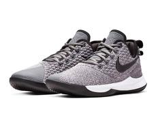 new products 3251a 5bfe3 Nike Lebron Witness III