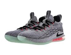 De De Baloncesto Zapatillas Baloncesto Zapatillas Calzado Calzado g67yYbf