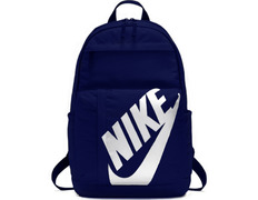 the latest d9cd0 fdc3b Nike Sportswear Elemental Backpack (451)