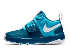 sports shoes 39c2d a807f Nike Team Hustle D 8 (PS)