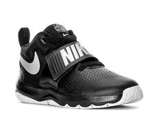 Nike Team Hustle D 8 (PS)