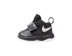Nike Team Hustle D 8 (TD)