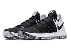 size 40 5a77d 3e9cd Nike Zoom KD X (GS)