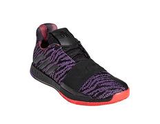 size 40 72819 b59f2 Adidas Harden Vol. 3